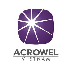 ACROWEL VIETNAM