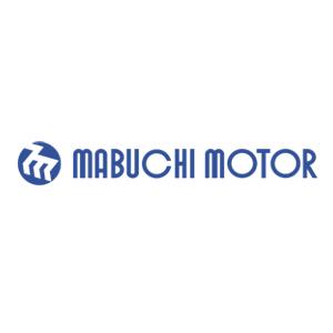 MABUCHI MOTOR