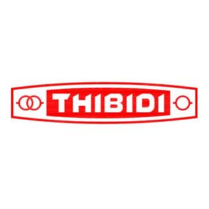 THIBIDI