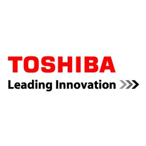 TOSHIBA - Leading Innovation